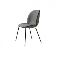 Beetle chair / Gubi chair