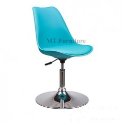 MT04 eames pscc Stool