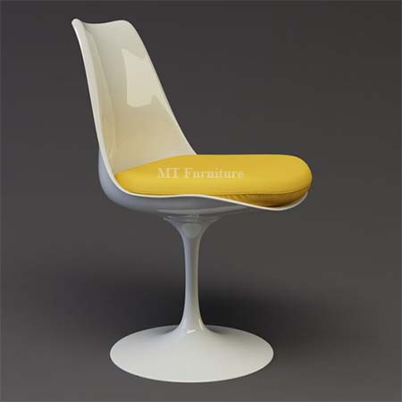 tulip chair 6